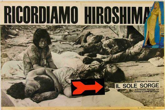 1965-il-sole-sorge