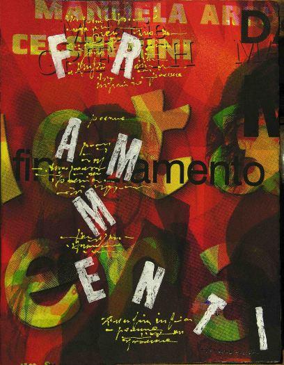 2006 - Frammenti (277)
