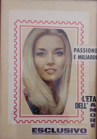 1966 - Passione e miliardi